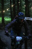 Photo of Toni FRYER at Gisburn Forest