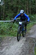 Photo of Kathryn JONES at Gisburn Forest