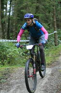 Photo of Lucy SCRASE at Gisburn