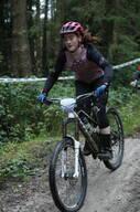 Photo of Kathryn ORTON at Gisburn