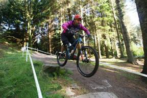 Photo of Robin GRAY at Perth