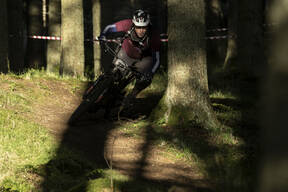 Photo of Philip GRIMES at Kielder Forest
