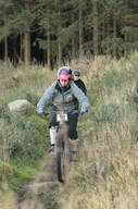 Photo of Alison BANNISTER at The GAP