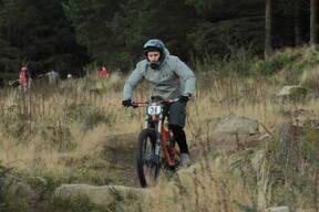 Photo of Ben DUNCAN at Glencullen Adventure Park