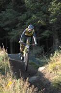 Photo of Aidan MONGAN at The GAP