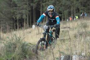 Photo of Glyn O'BRIEN at The GAP