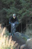 Photo of Jay MCALEENAN at The GAP