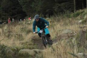 Photo of Conor MCGINN at The GAP