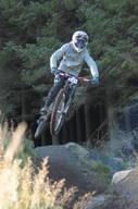 Photo of Jamie WILLIAMSON at The GAP