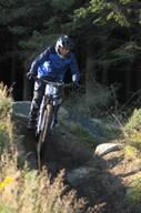 Photo of Michael DIVINAGRACIA at The GAP
