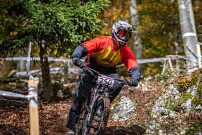 Photo of Rider 250 at Treuchtlingen