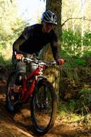 Photo of Blair KEMP at Perth