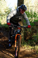 Photo of Jamie EDMONDSON at Perth