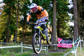 Photo of Adam STIRLING at Perth