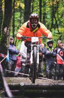 Photo of Jane DAVIDSON (2) at Gawton