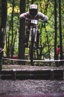 Photo of Coby WRAYFORD at Gawton