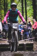 Photo of Sarah BERRY at Gawton