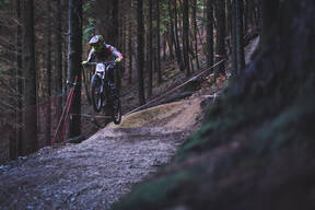 Photo of Rider 162 at Gawton