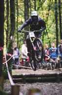 Photo of Will SAVERY at Gawton