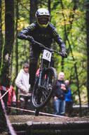 Photo of Theo MAUNDER at Gawton