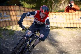 Photo of Cameron ANDERSON (jun) at Perth