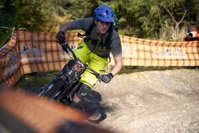 Photo of Thomas RATTRAY at Perth