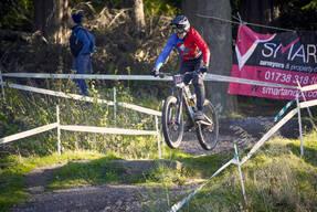 Photo of Ian GOODMAN at Perth