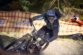 Photo of Adam THEAKER at Perth