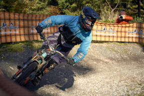 Photo of Anton KOBUS at Perth