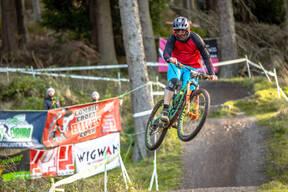Photo of Craig FALCONER at Perth