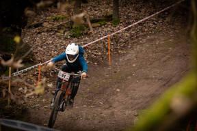 Photo of Andrew MCNAUGHTON at Tidworth
