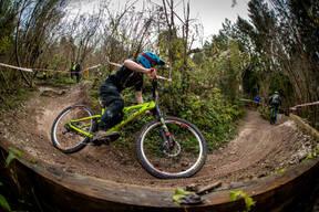 Photo of Joe ADAMS at Tidworth