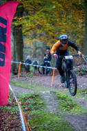 Photo of Nathan THOMSON at Tidworth