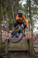 Photo of Jonny ROCKETT at Tidworth