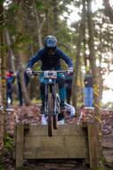 Photo of Josh REDMAN at Tidworth
