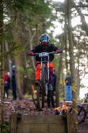 Photo of Will COURTNEY at Tidworth