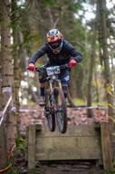 Photo of Andrew VODDEN at Tidworth