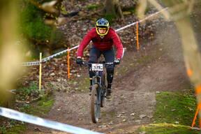 Photo of Kevin JONES (gvet) at Tidworth