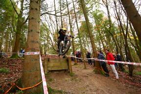 Photo of Ollie ADAMS at Tidworth