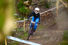 Photo of Ethan DOVELL at Tidworth