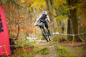 Photo of Jacob WHITNEY at Tidworth