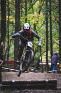 Photo of James MCCARTHY (dh) at Gawton