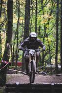 Photo of Rob DRAKE at Gawton