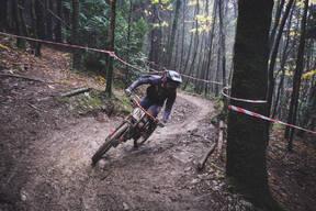 Photo of Zak BONNEY at Gawton