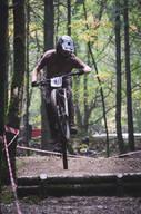 Photo of Noah LAKELAND at Gawton
