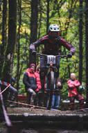 Photo of Iain SMITH at Gawton