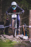 Photo of Raif FURMENGER at Tidworth
