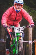 Photo of Luke BENNETT (jun) at Tidworth