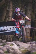 Photo of Jack CLARKE at Tidworth