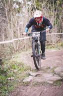 Photo of Jacob COOPER at Tidworth